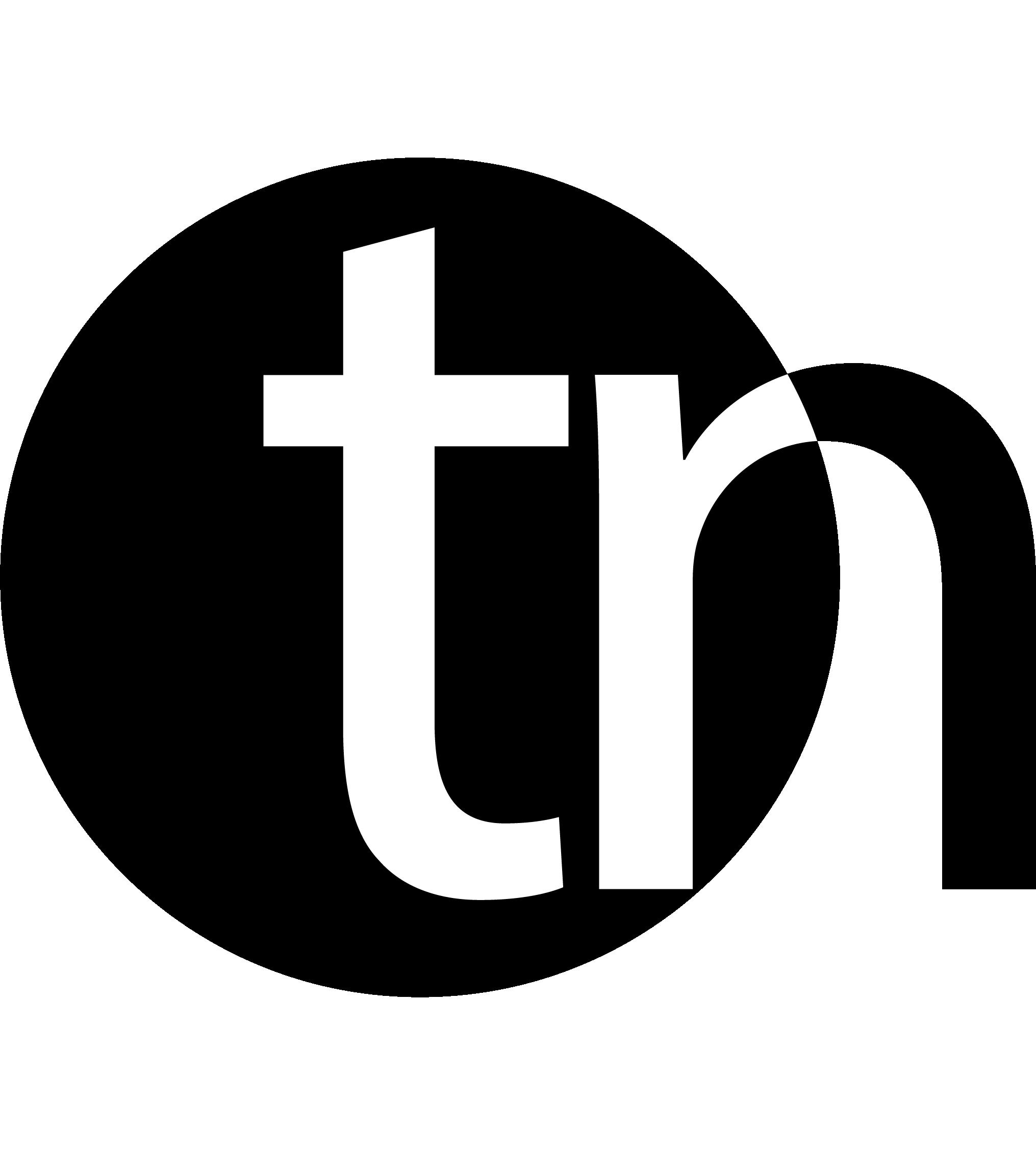 timosnotes.com