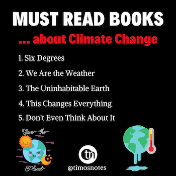 must-read-books-climate-change