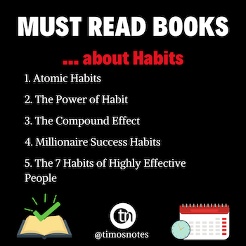 must-read-books-habits
