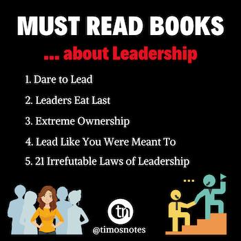 must-read-books-leadership