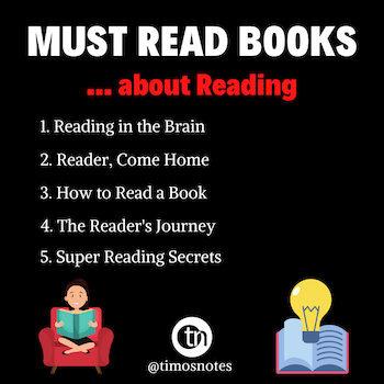 must-read-books-reading